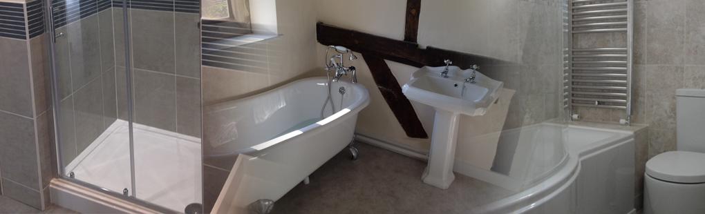 bathroom-montage