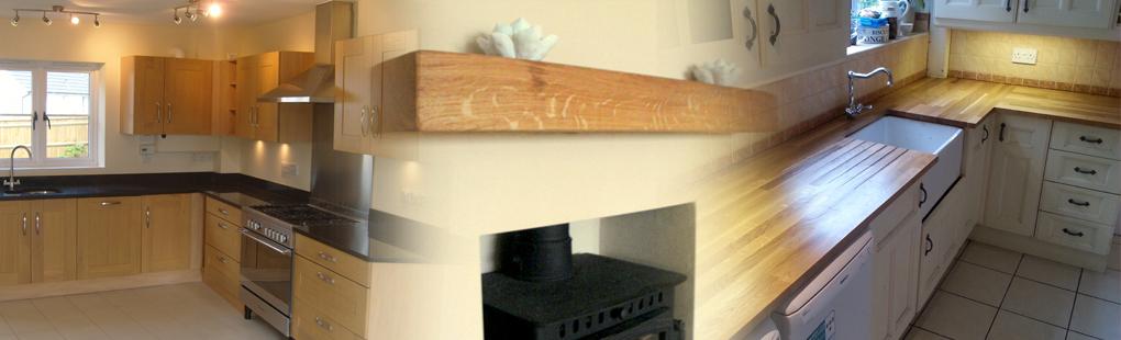 carpentry-montage